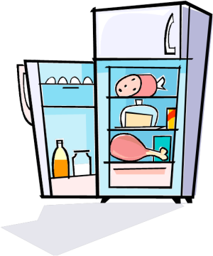 Ремонт холодильников в Тюмени на дому
