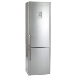 Ремонт холодильников АРИСТОН в Тюмени
