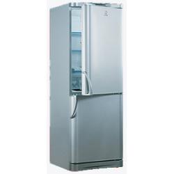 Ремонт холодильников ИНДЕЗИТ в Тюмени на дому