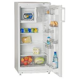 Ремонт холодильников АТЛАНТ в Тюмени