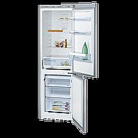 Ремонт холодильников Bosch в Тюмени